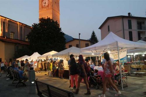 Cursiosa-markt
