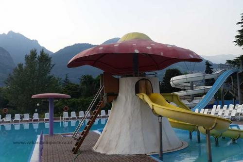 Zwembad-Camping-1