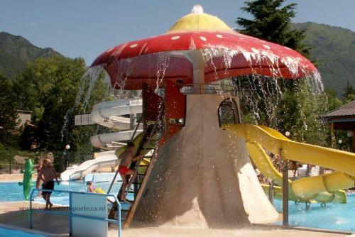 Zwembad-Camping-2